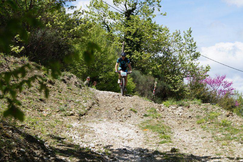 bike athlos tzoumerkon 2015 (71)