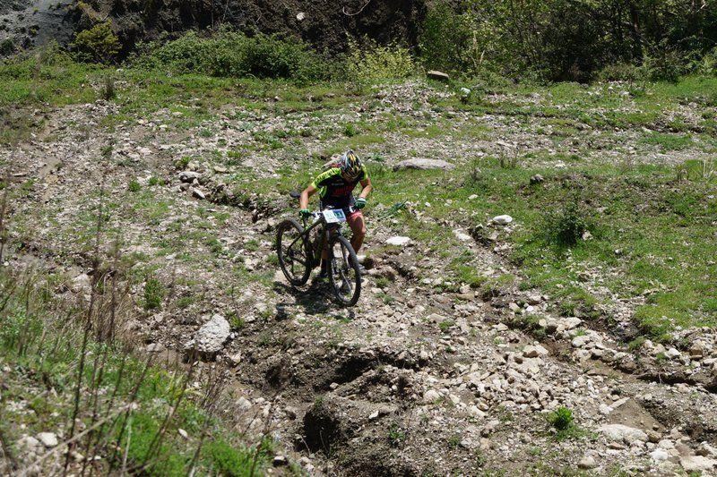 bike athlos tzoumerkon 2015 (78)