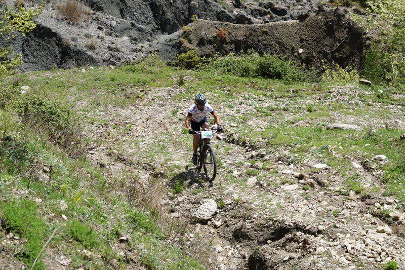 bike athlos tzoumerkon 2015 (84)
