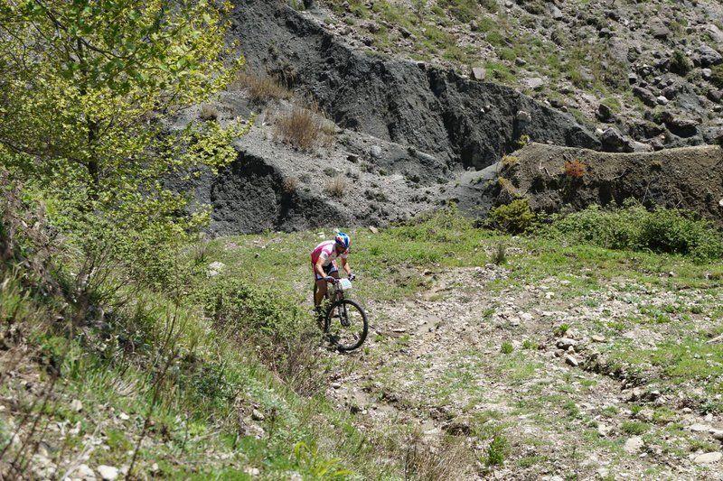 bike athlos tzoumerkon 2015 (86)