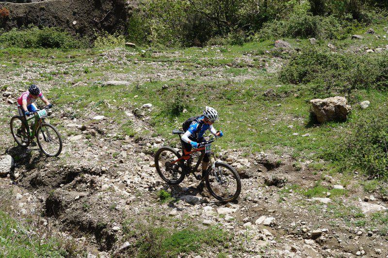 bike athlos tzoumerkon 2015 (89)