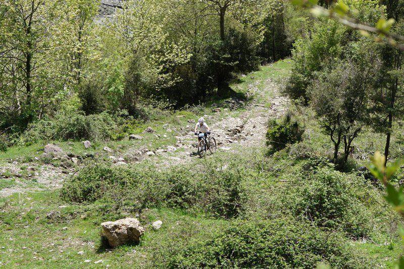 bike athlos tzoumerkon 2015 (91)