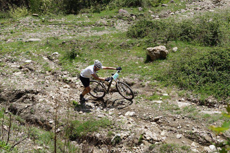 bike athlos tzoumerkon 2015 (93)