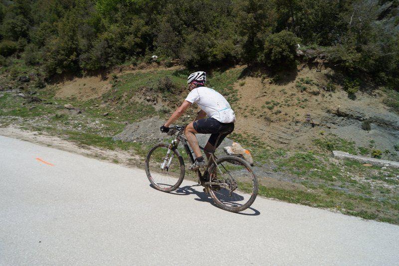 bike athlos tzoumerkon 2015 (94)