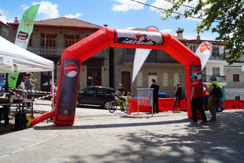 bike athlos tzoumerkon 2015 (99)