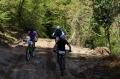bike athlos tzoumerkon 2015 (11)