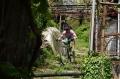 bike athlos tzoumerkon 2015 (150)