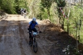 bike athlos tzoumerkon 2015 (17)