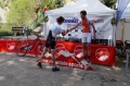 bike athlos tzoumerkon 2015 (197)
