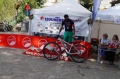 bike athlos tzoumerkon 2015 (207)