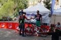 bike athlos tzoumerkon 2015 (211)