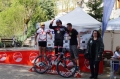 bike athlos tzoumerkon 2015 (217)