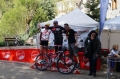 bike athlos tzoumerkon 2015 (219)