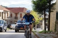 bike athlos tzoumerkon 2015 (226)