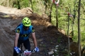 bike athlos tzoumerkon 2015 (24)