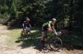 bike athlos tzoumerkon 2015 (37)