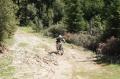 bike athlos tzoumerkon 2015 (47)