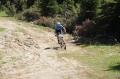 bike athlos tzoumerkon 2015 (50)