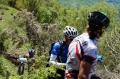bike athlos tzoumerkon 2015 (65)
