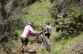 bike athlos tzoumerkon 2015 (67)