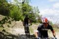 bike athlos tzoumerkon 2015 (70)
