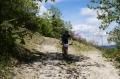 bike athlos tzoumerkon 2015 (72)