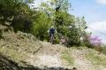 bike athlos tzoumerkon 2015 (73)