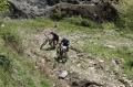 bike athlos tzoumerkon 2015 (81)
