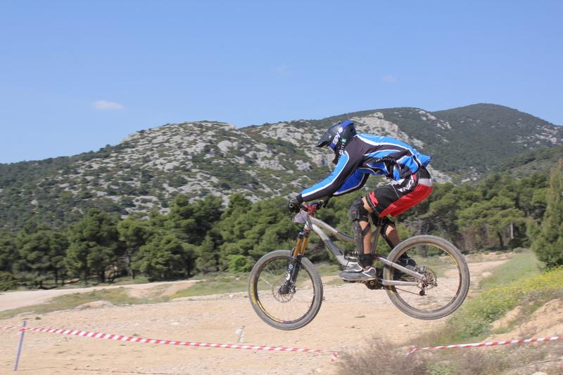 Downhill-terminator-2013-65