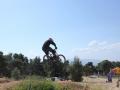Downhill-terminator-2013-243