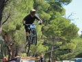 Downhill-terminator-2013-285