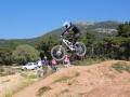 Downhill-terminator-2013-377