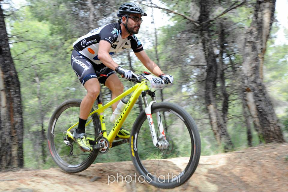 MANDRA-MTB-RACE-15
