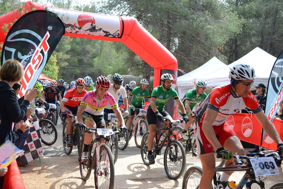 MANDRA-MTB-RACE-2014-12