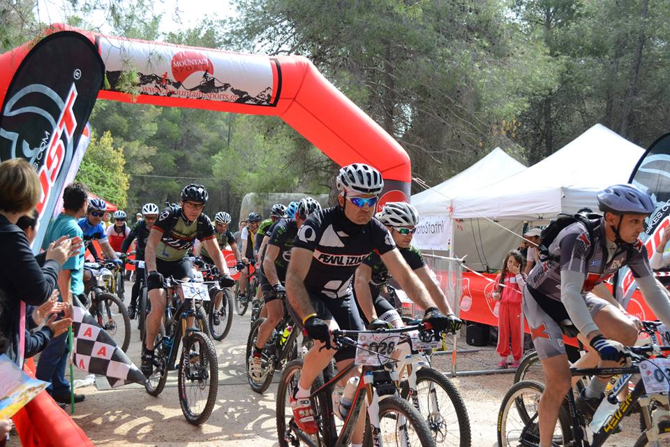 MANDRA-MTB-RACE-2014-40