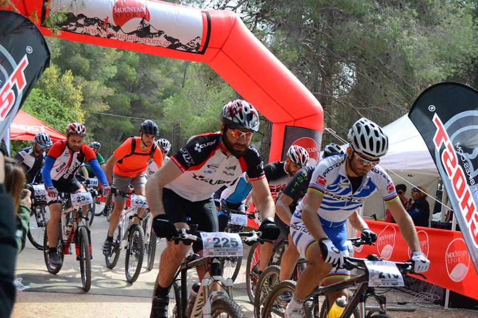 MANDRA-MTB-RACE-2014-47