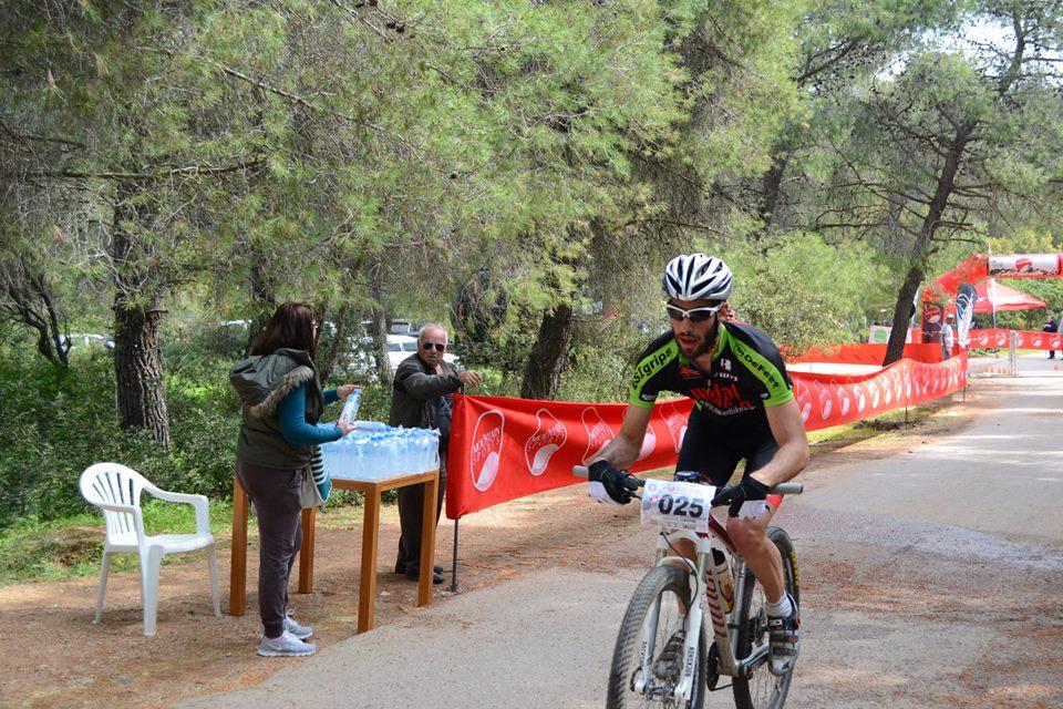 MANDRA-MTB-RACE-2014-77