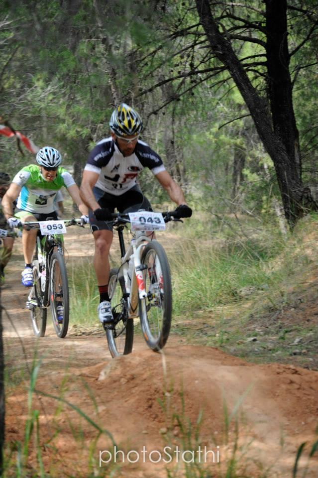 MANDRA-MTB-RACE-23