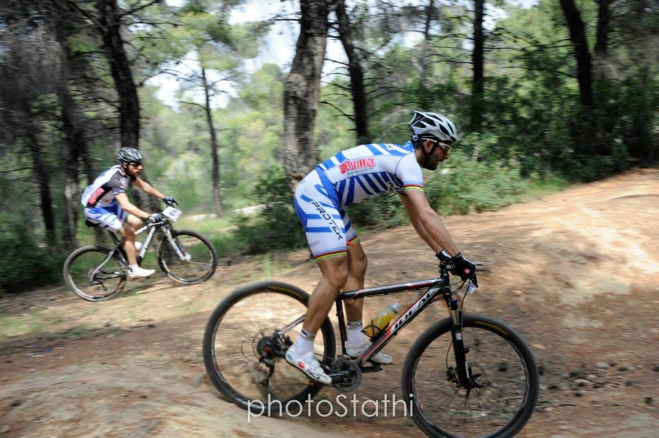 MANDRA-MTB-RACE-26