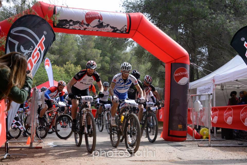 MANDRA-MTB-RACE-36