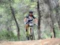 MANDRA-MTB-RACE-20