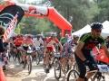 MANDRA-MTB-RACE-2014-10