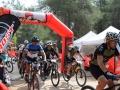 MANDRA-MTB-RACE-2014-13