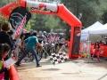MANDRA-MTB-RACE-2014-15