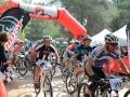 MANDRA-MTB-RACE-2014-27