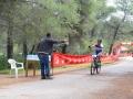 MANDRA-MTB-RACE-2014-29