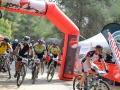 MANDRA-MTB-RACE-2014-3