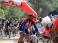 MANDRA-MTB-RACE-2014-51