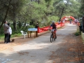 MANDRA-MTB-RACE-2014-59