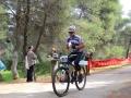 MANDRA-MTB-RACE-2014-67
